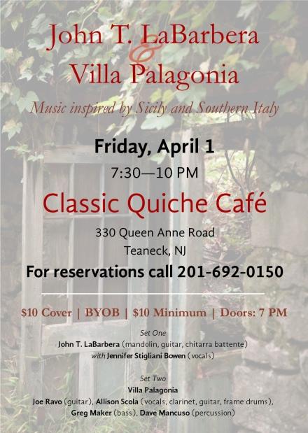 Villa-Palagonia-Classic-Quiche-Cafe