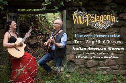 Villa-Palagonia-IAM-email