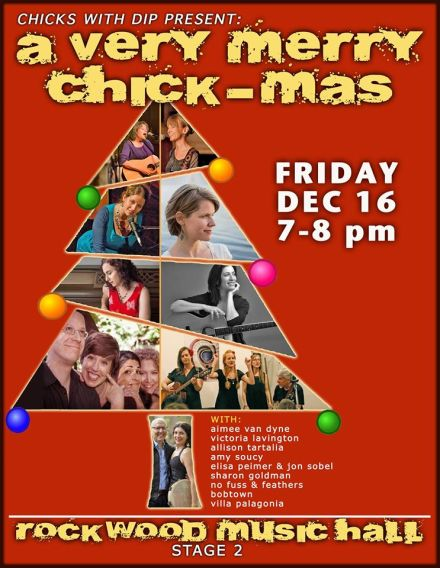 chick-mas-poster2016
